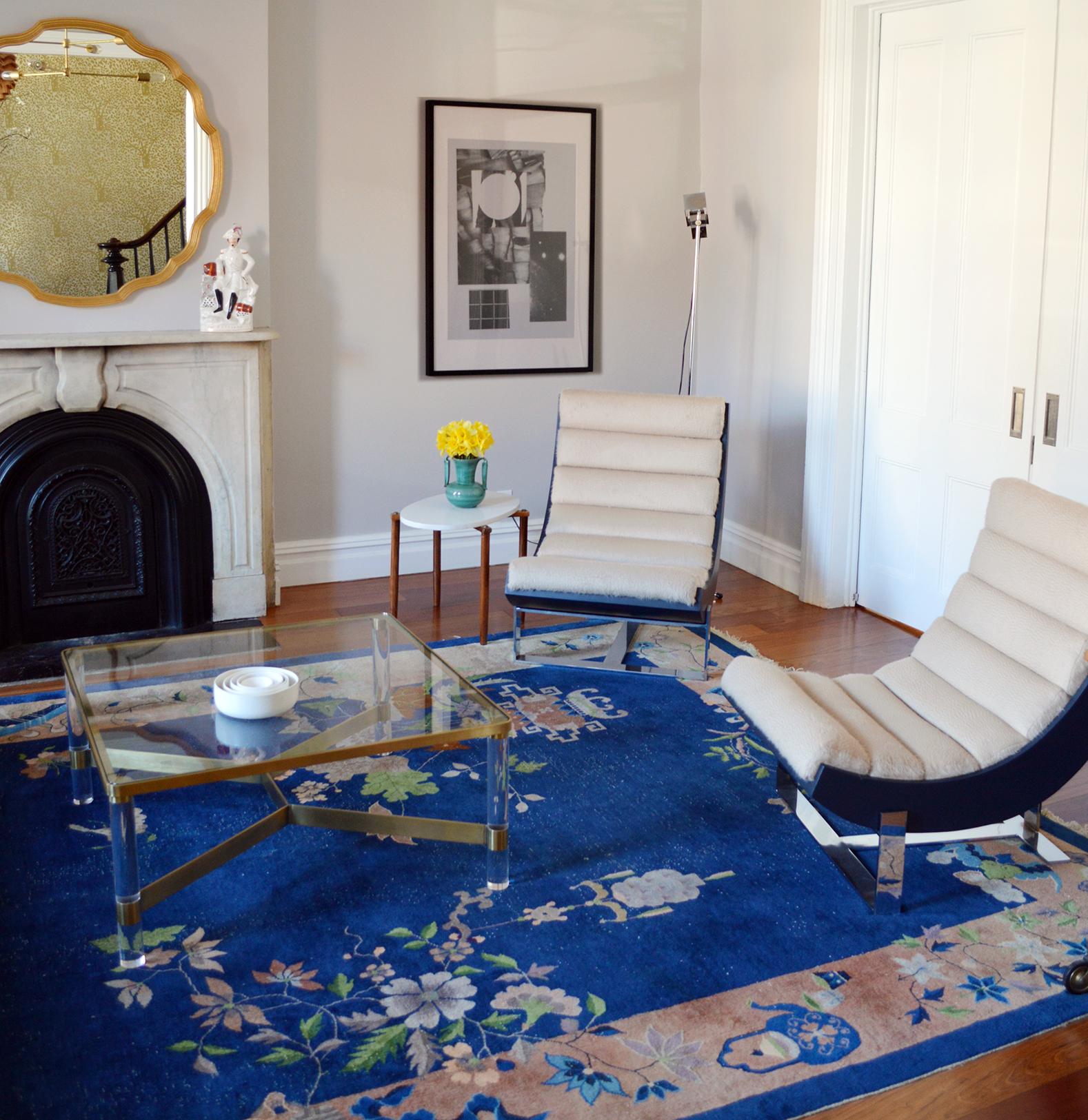 Living room chairs2.jpg