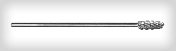 4.0-x-55mm.jpg
