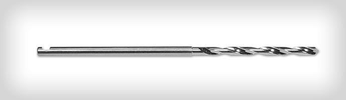1.5-x-32.0mm-Flute.jpg