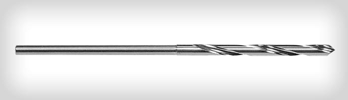 2.7-x-38.0mm-Flute.jpg