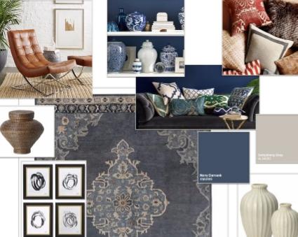 blue_gray_family_room_rocklin.jpg