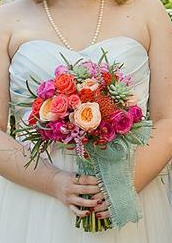 barn-wedding-bouquet-closeup.jpg