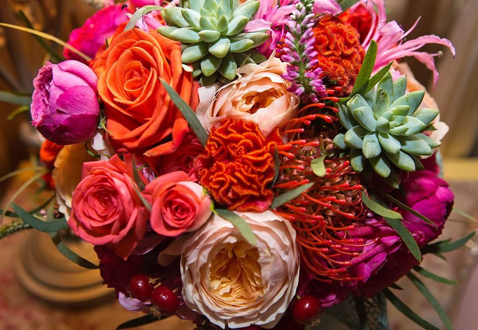 coral-pink-rose-succulents-protea-bouquet.jpg
