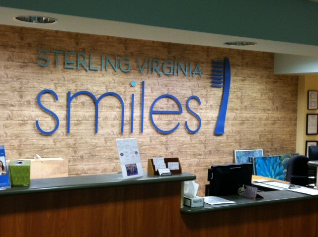 Copy of Copy of Office Picture - Sterling Smiles Final.JPG