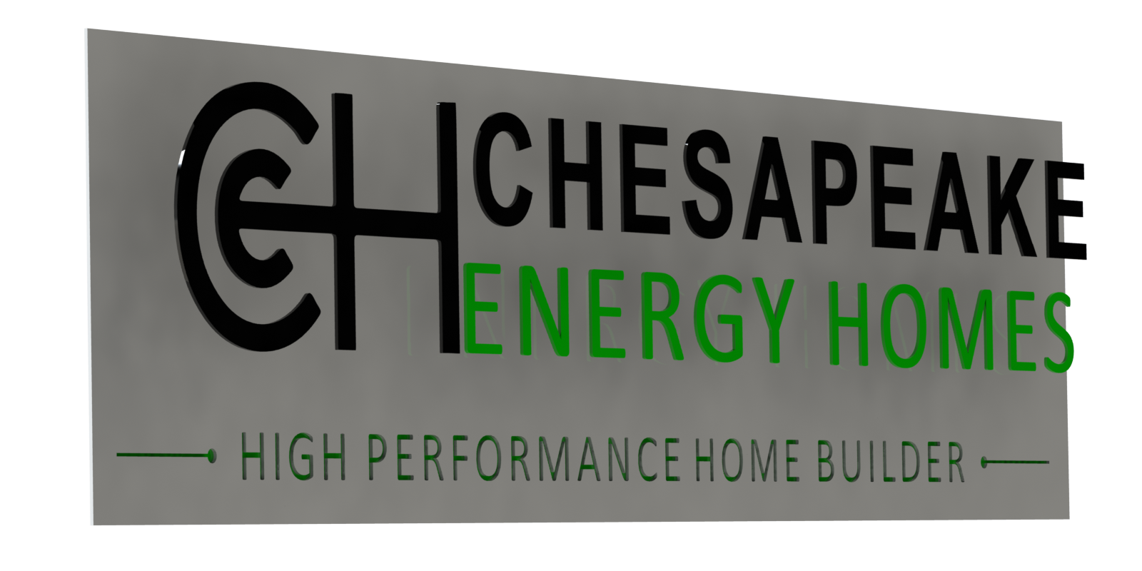 Chesapeake Energy Homes - Left.png