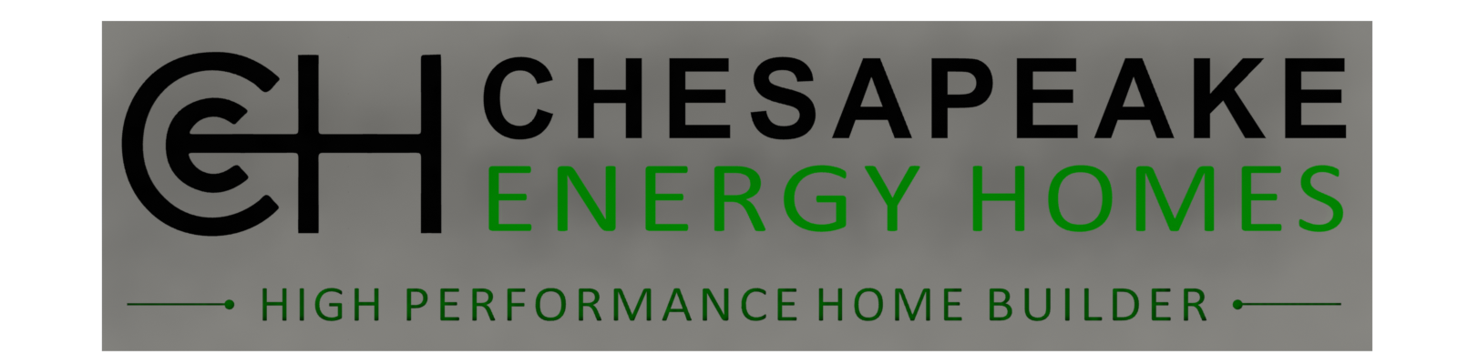 Chesapeake Energy Homes - Front.png