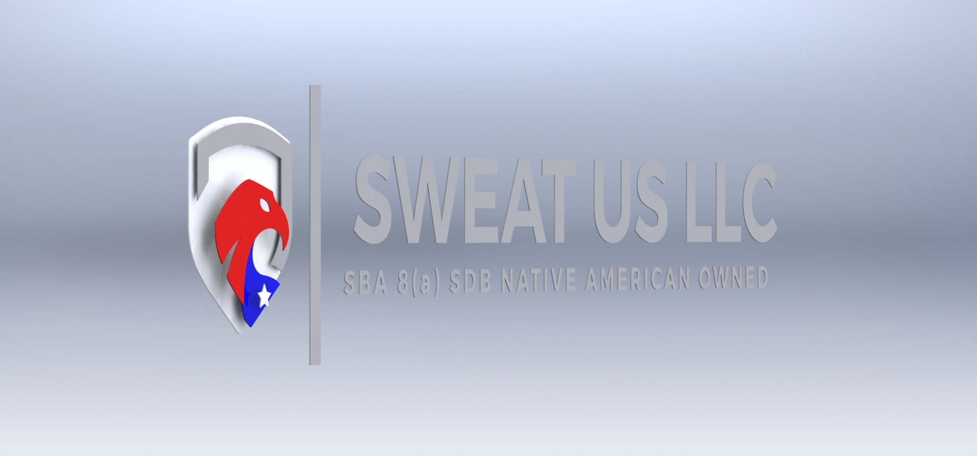 p2 - left - Sweat US LLC.JPG