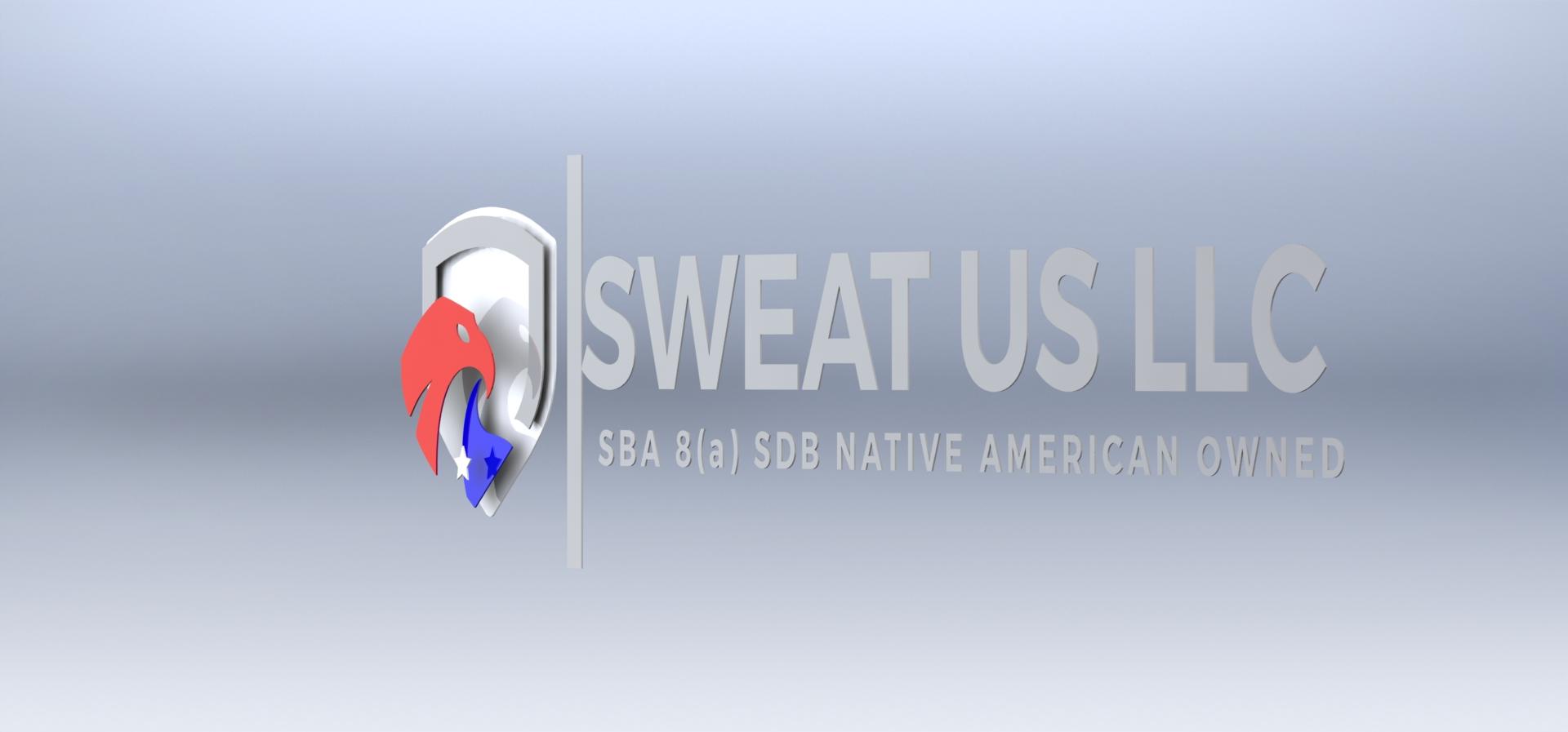 p2 - right - Sweat US LLC.JPG