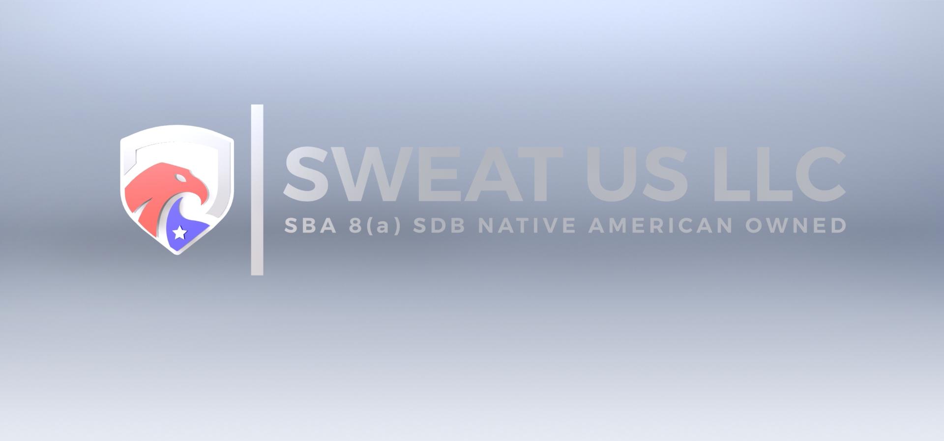 p2 - front - Sweat US LLC.JPG
