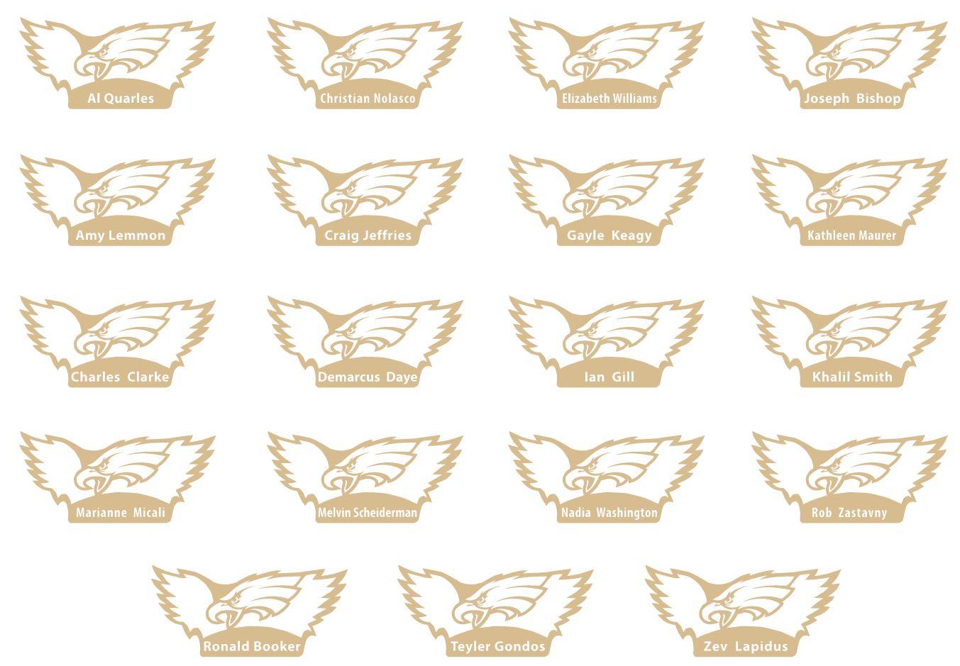 m1 - Philadelphia Eagles.JPG