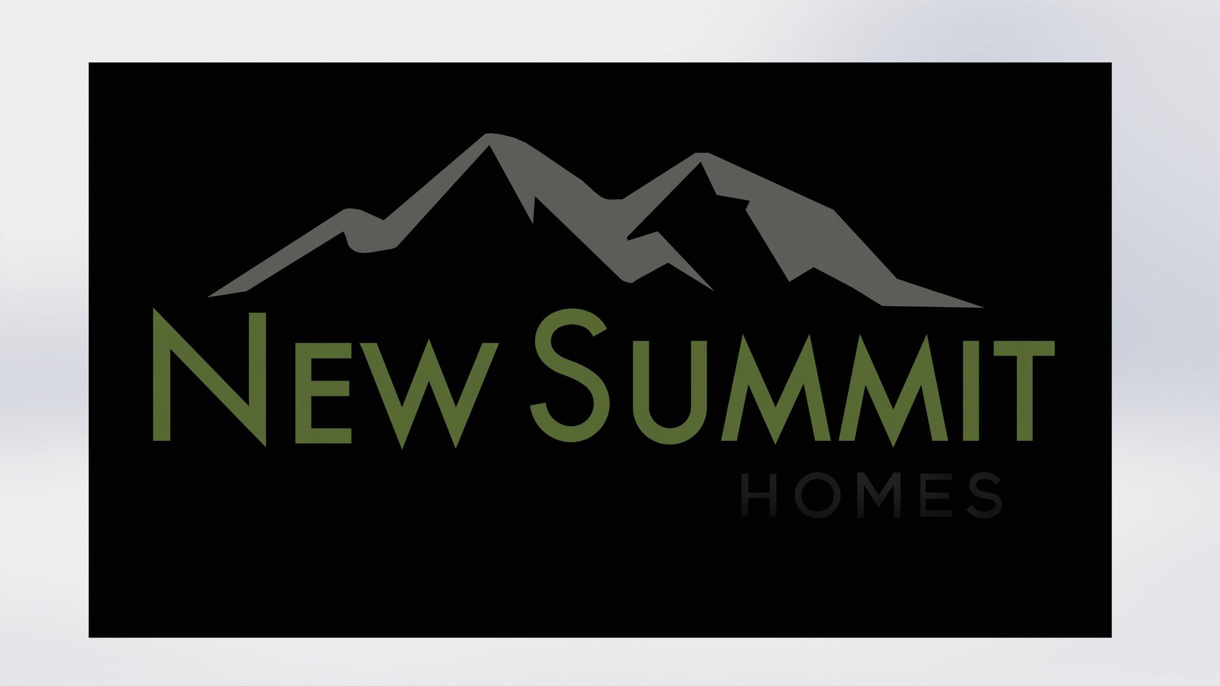T-New Summit [a].JPG