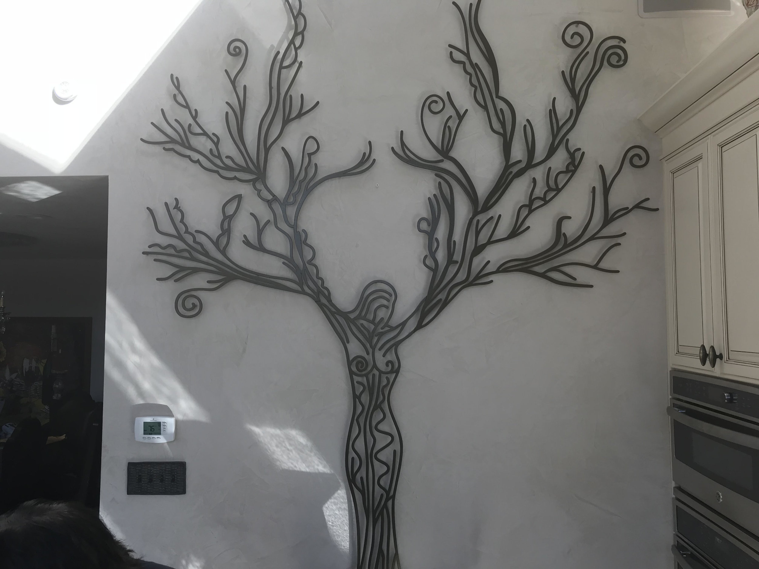 Tree Woman - Installed.jpg