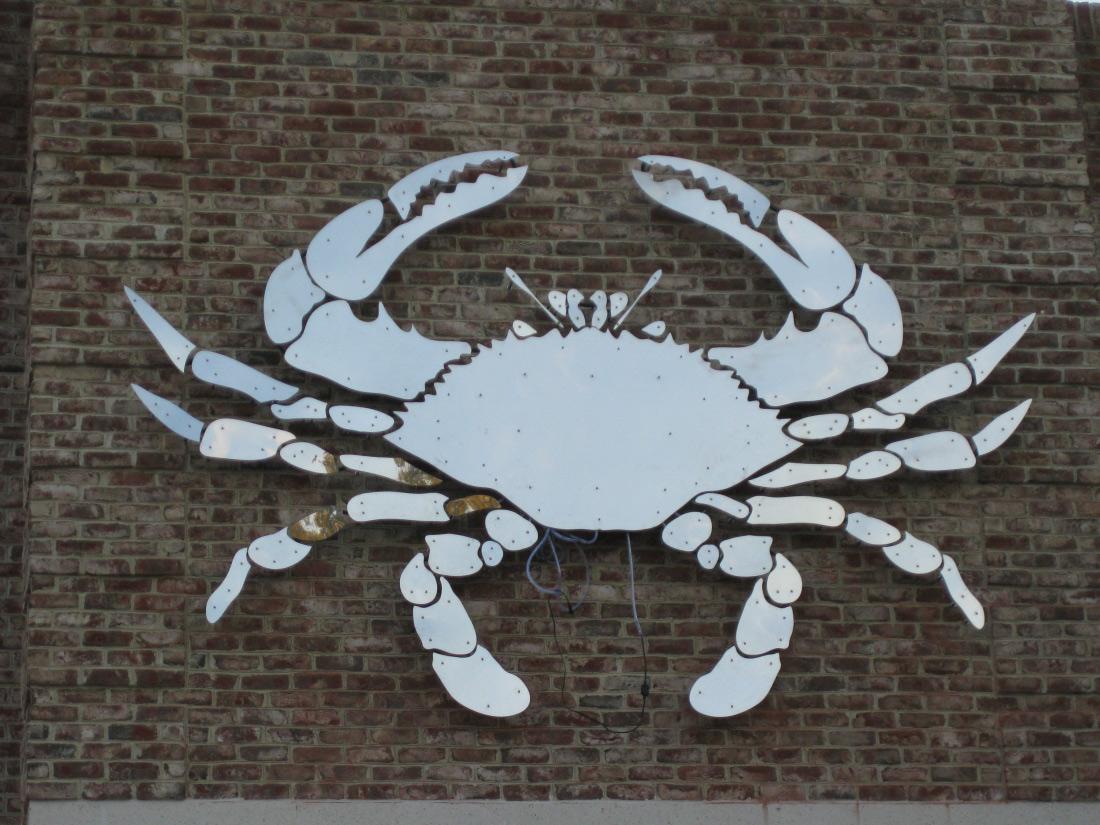 Stainless-Steel-Crab-Wall-Sculpture-Unlit.jpg