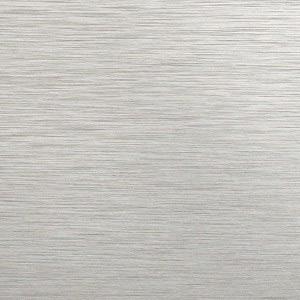 aluminum.jpg