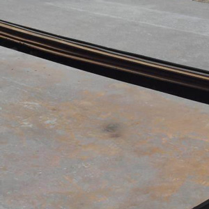 steel-plate.jpg