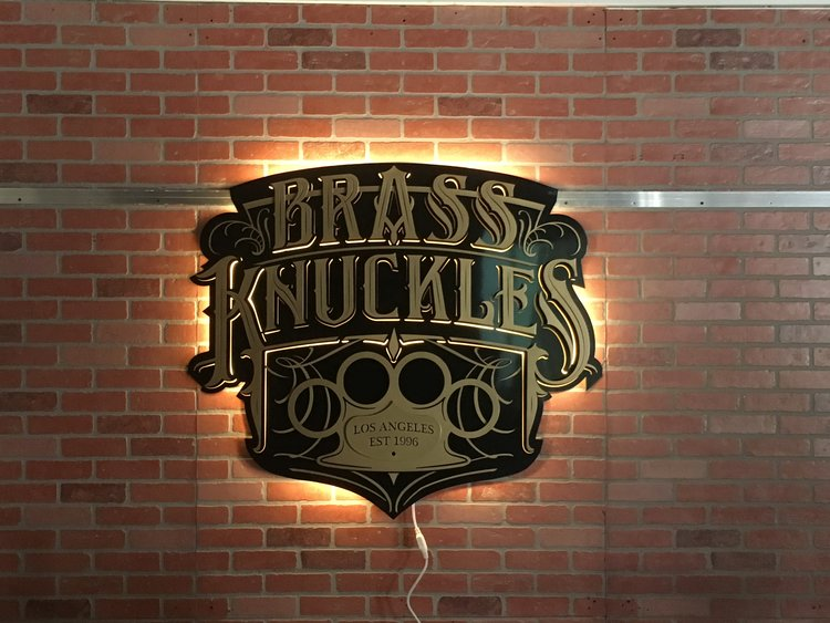 7 - Lighted Metal Sign - Multi Layer.jpg