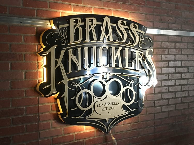 7 - Lighted Metal Sign - Multi Layer 2.jpg
