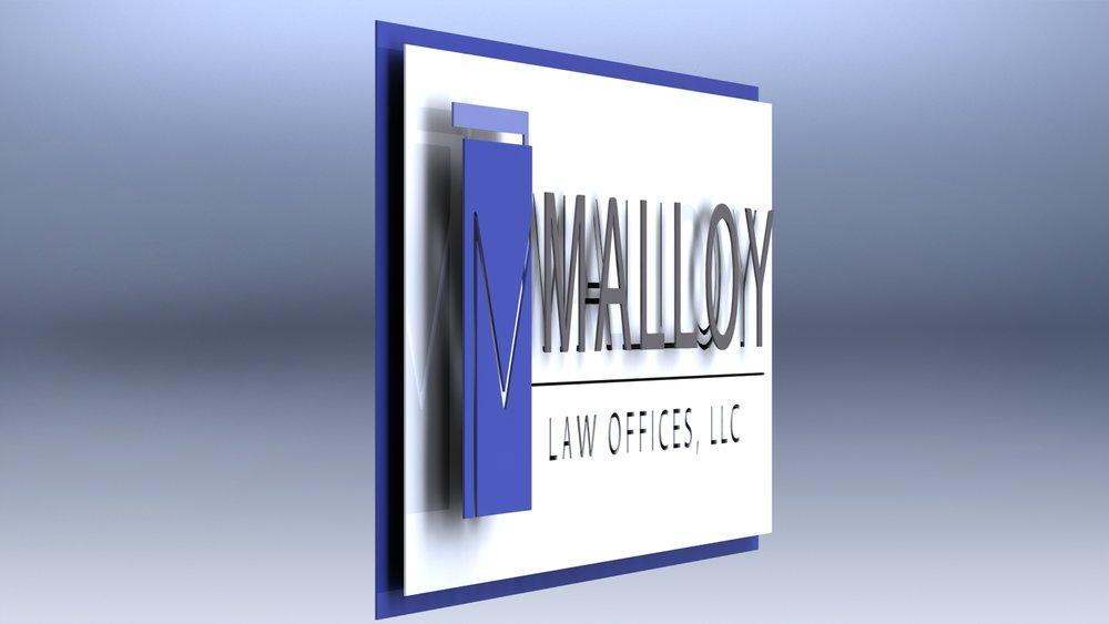 h - mallow law firm 3d mockup left.jpg