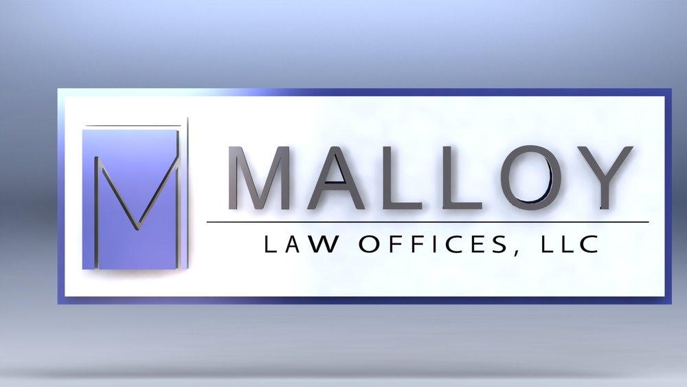 h - Malloy 3D mockup front.jpg