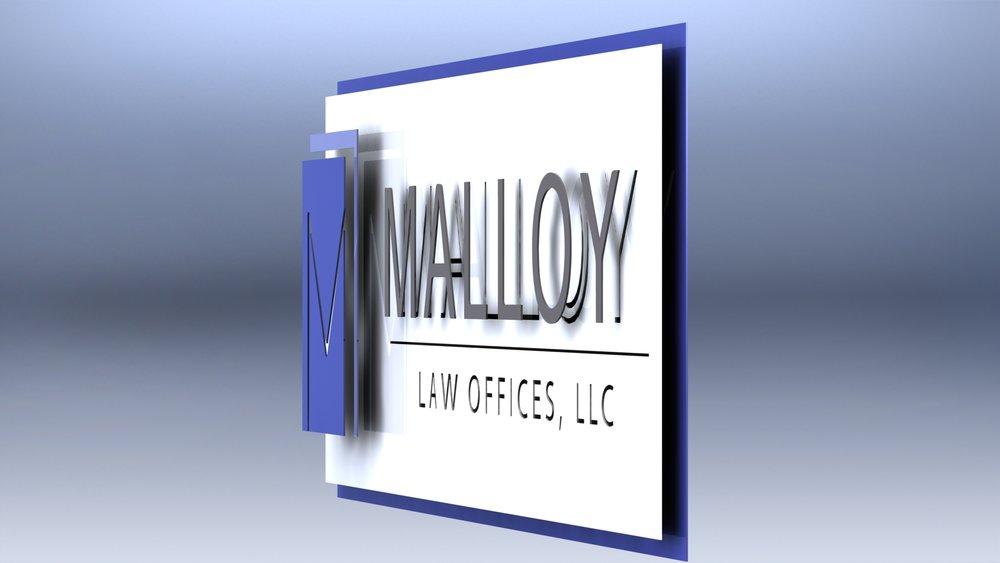 h - Malloy 3D mockup right.jpg