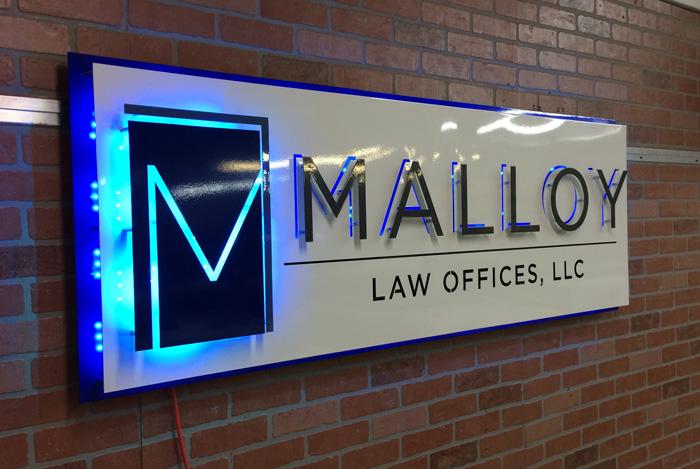 h--Mallow-Law-Firm--Lights-on.jpg