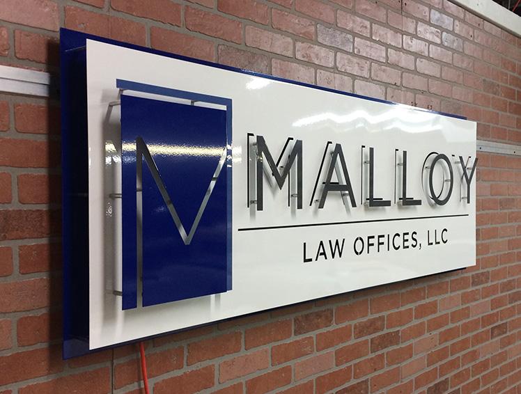 h---Mallow-Law-Firm---Lights-off.jpg