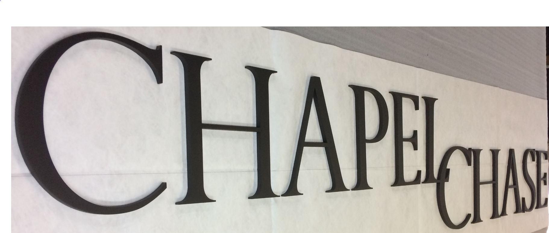 11 - Textured Powder Coat - Chapel Chase (snip).JPG