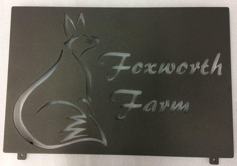 11 - Textured Powder Coat - Foxworth Farm (snip).JPG