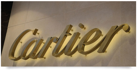 copper_signage_cartier - backlit.jpg