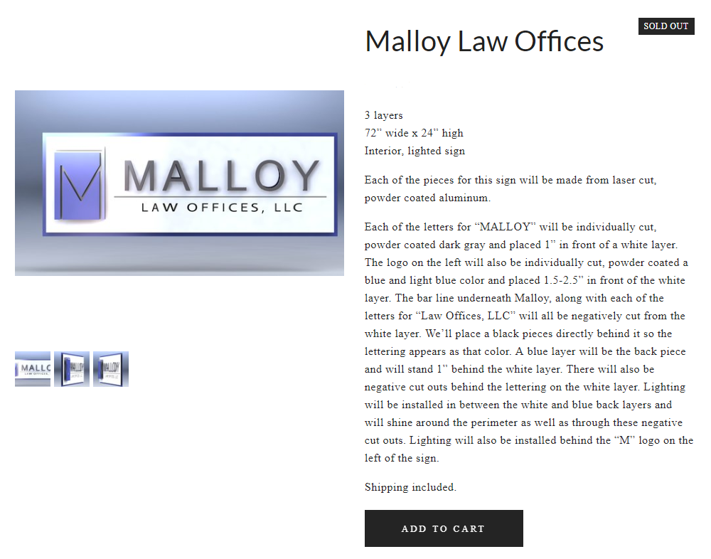 h - malloy law product listing.PNG