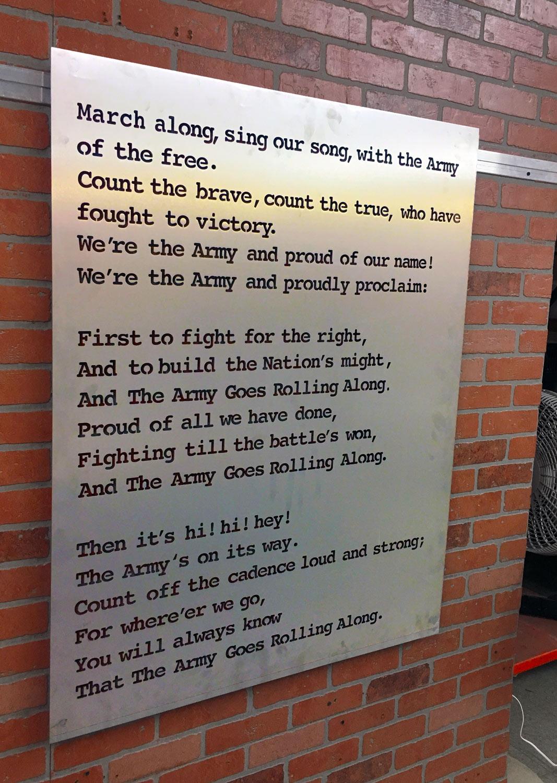 Custom-Metal-Sign-Army-Fight-Song.jpg