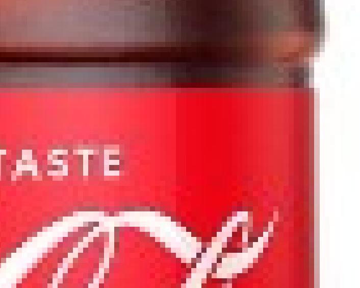 Coke Picture - pixelation.PNG