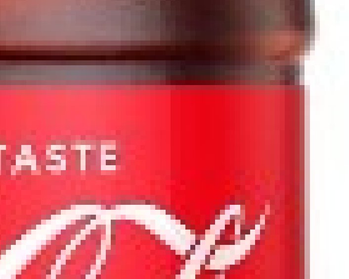 Coke Picture - pixelation.PNG