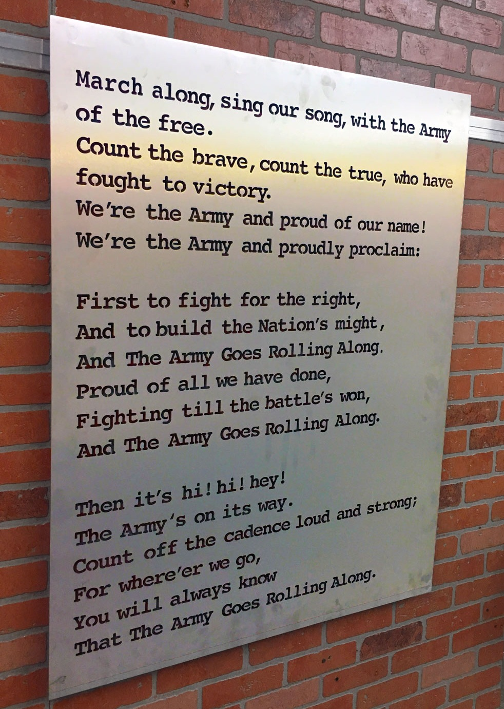 Custom-Metal-Sign-Army-Fight-Song.jpg