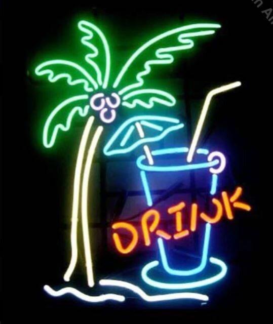 neon sign example.JPG