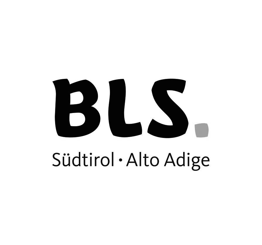 BLS_logo_inkl_Schutzzone_4C_STANDARD.jpg