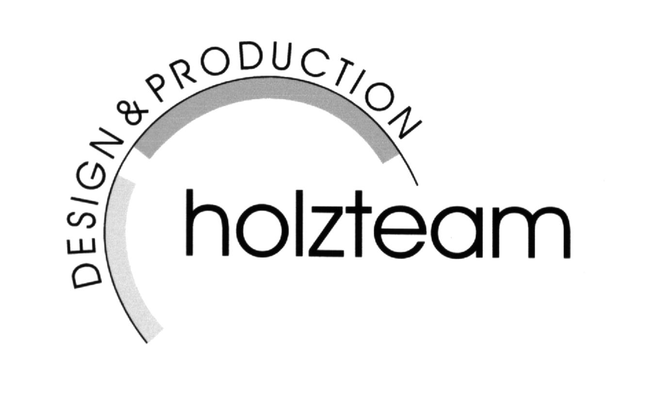 Logo_Holzteam_Farbe.jpg