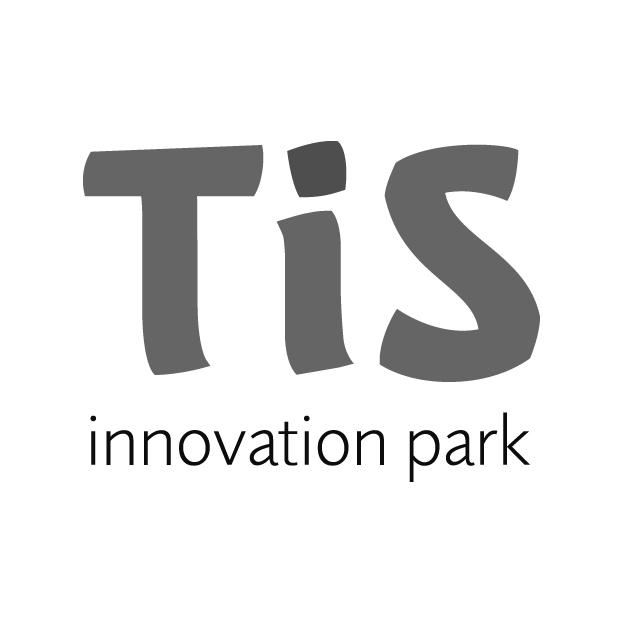 TIS_logo_2011_cymk_pos.jpg