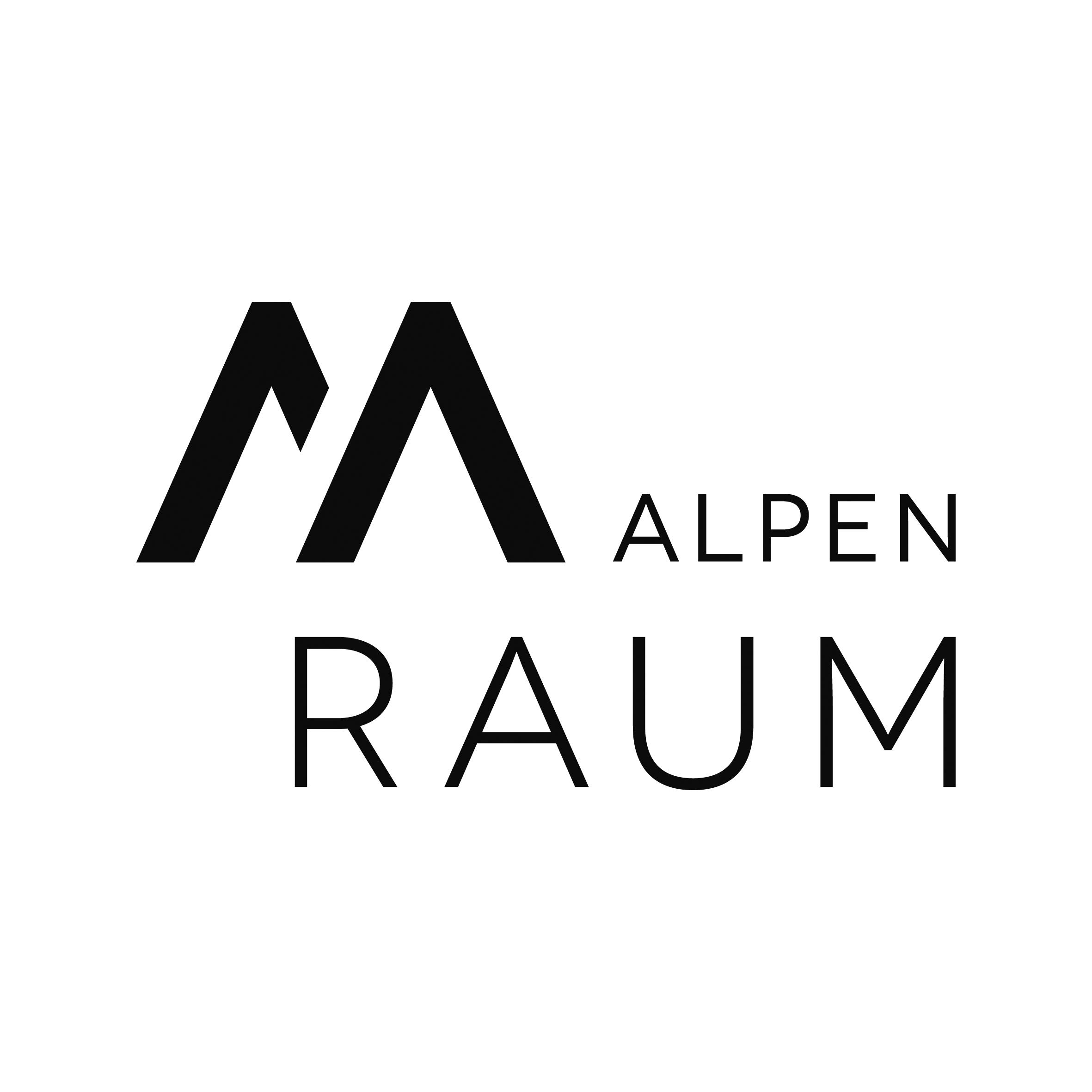 AR_Logo_sw copy.jpg