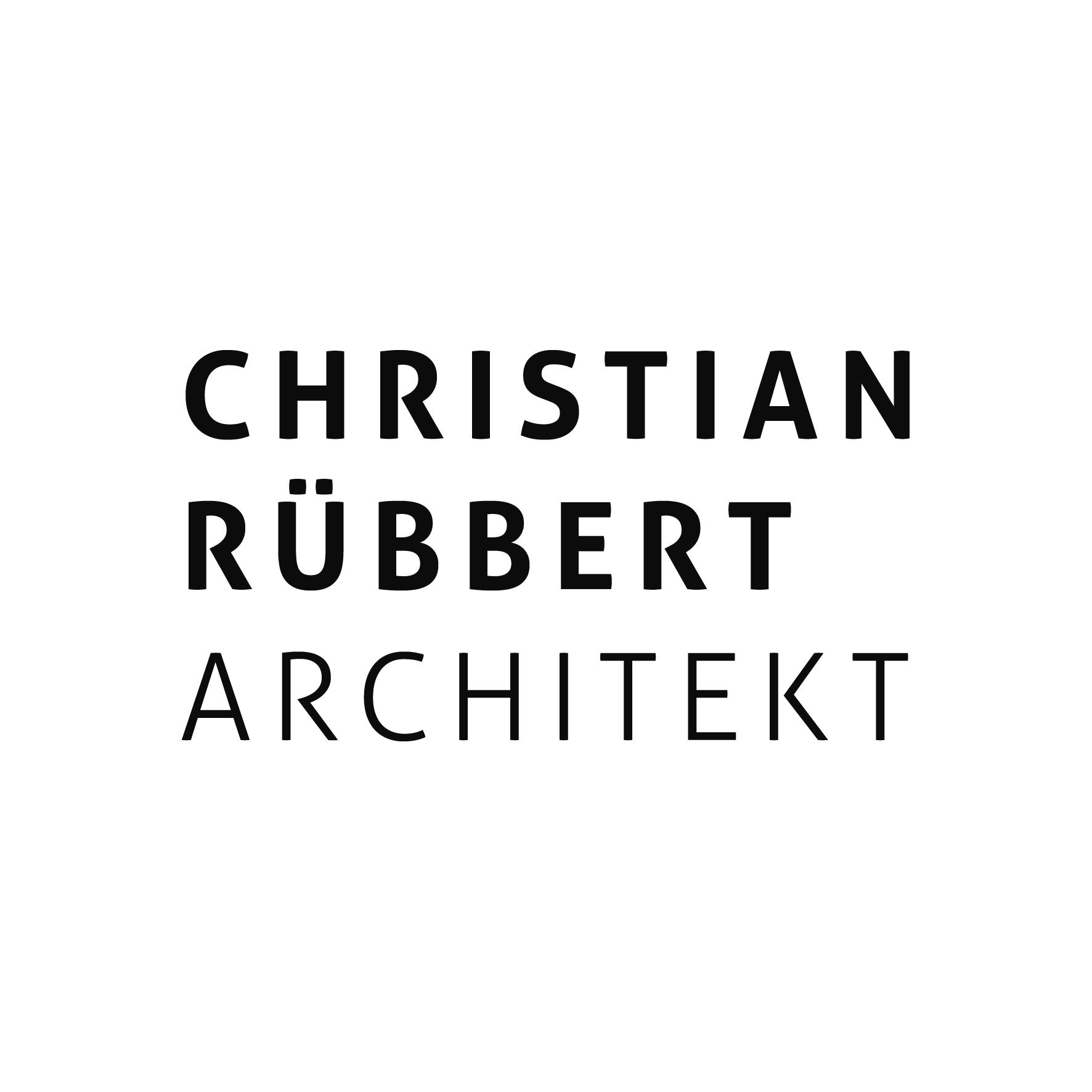 CR_Logo copy.jpg