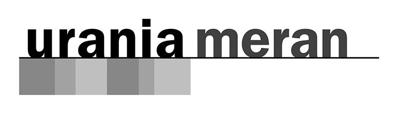 urania_logo_neu_sw(0).jpg
