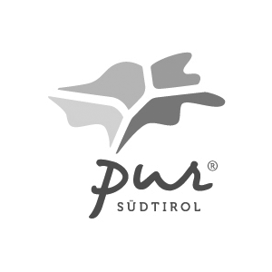 logo.pur.png