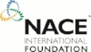NACEFoundation_4C.jpg