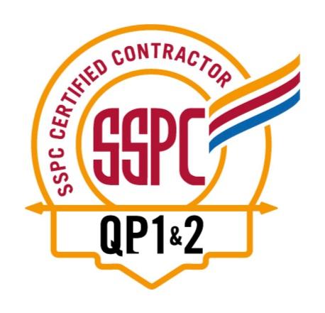 QP+1+%26+2+Logo.jpg