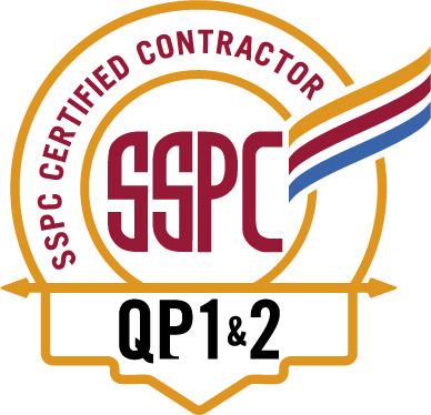 QP 1 & 2 Logo.jpg