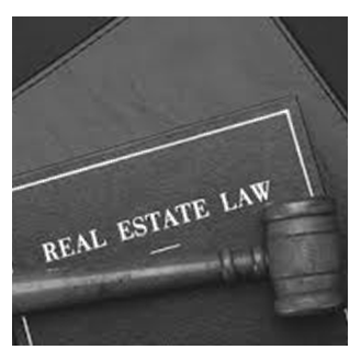 Real Estate Transaction Attorneys