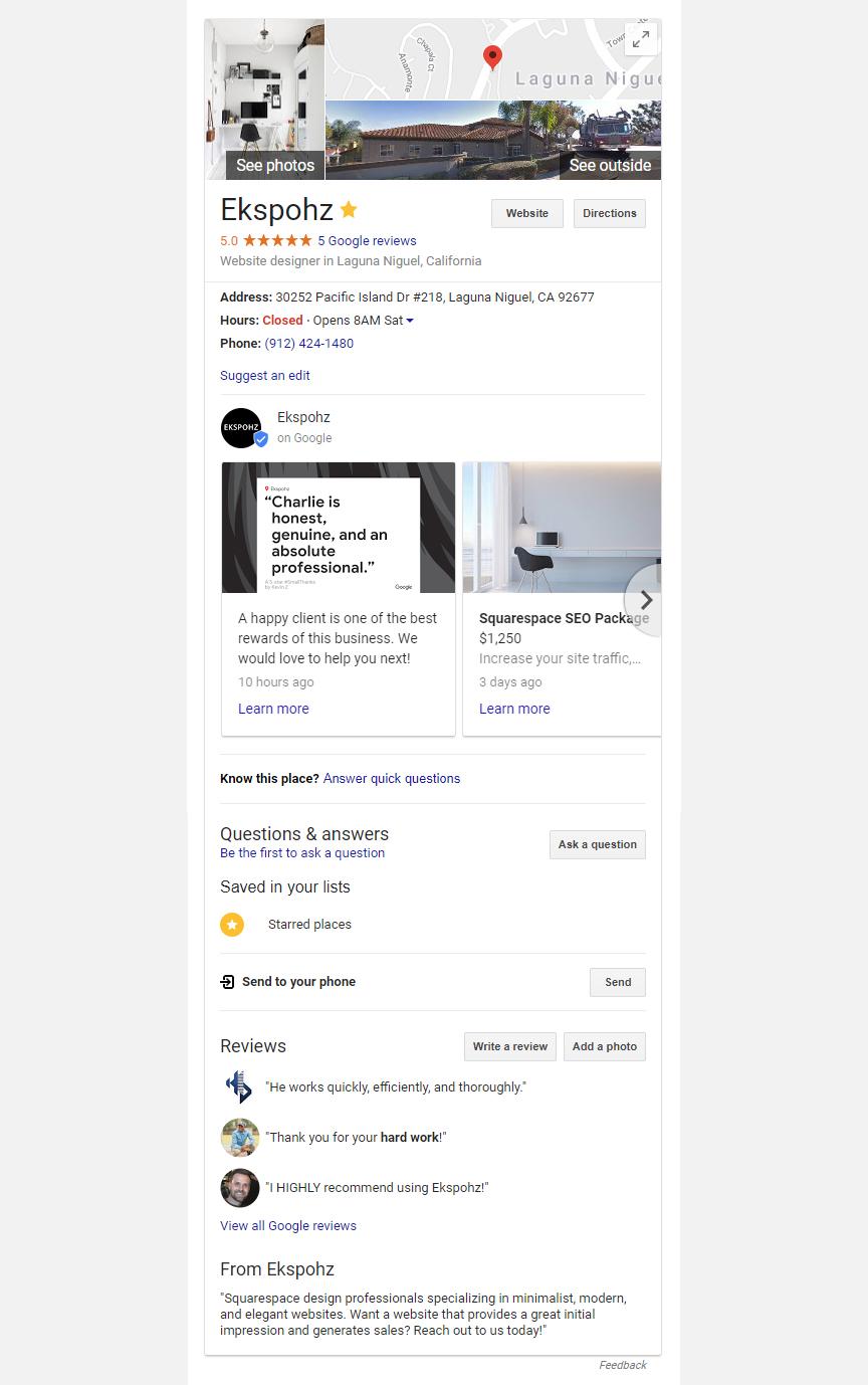 Google Business Listing.jpg