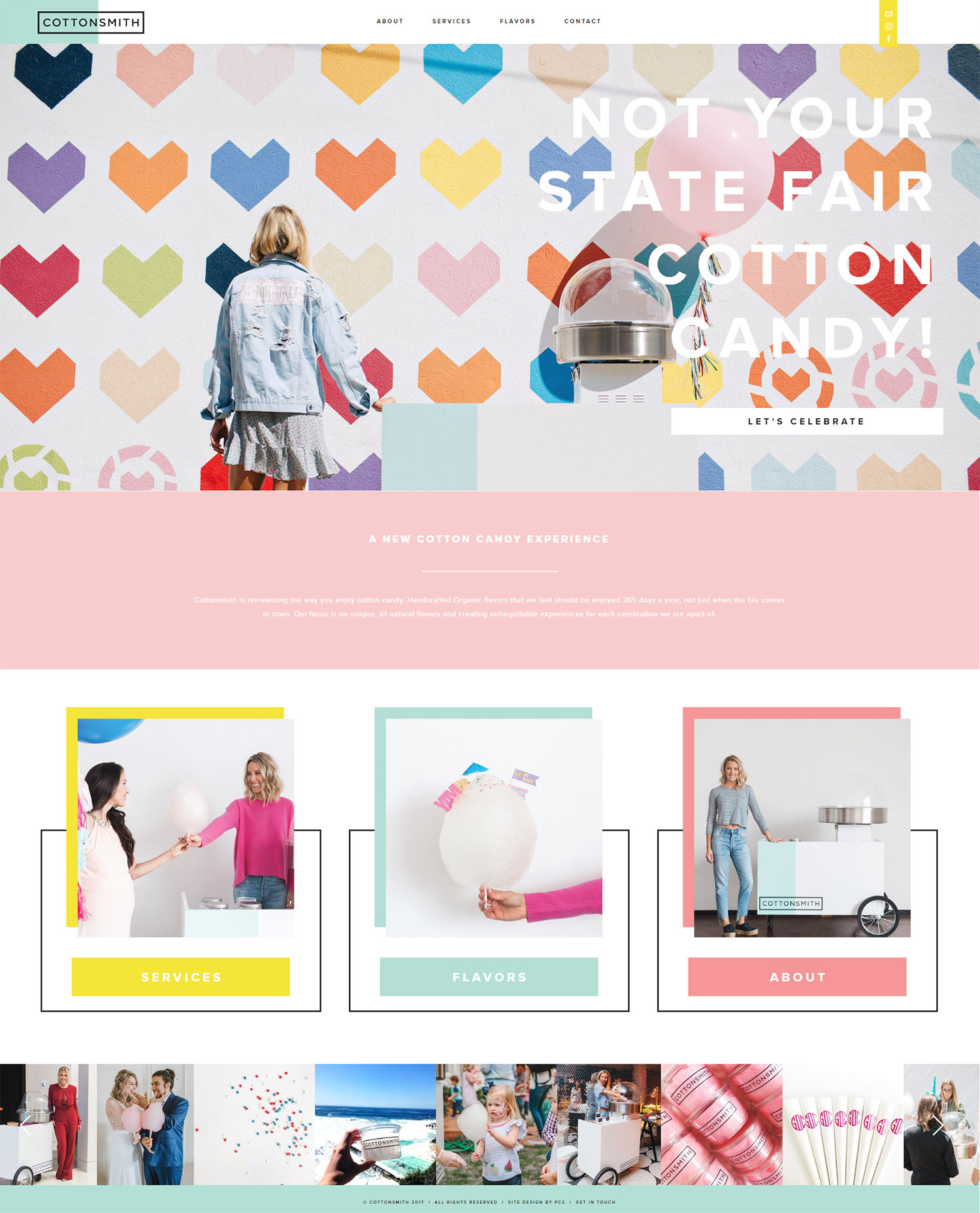 Cotton Smith Website.jpg