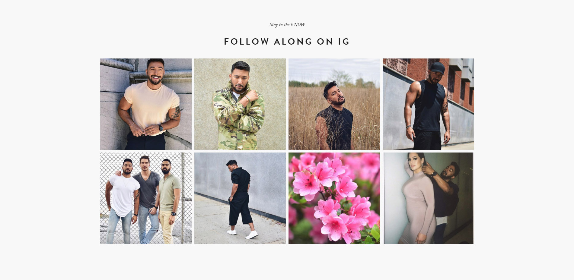 Instagram+Feed.jpg