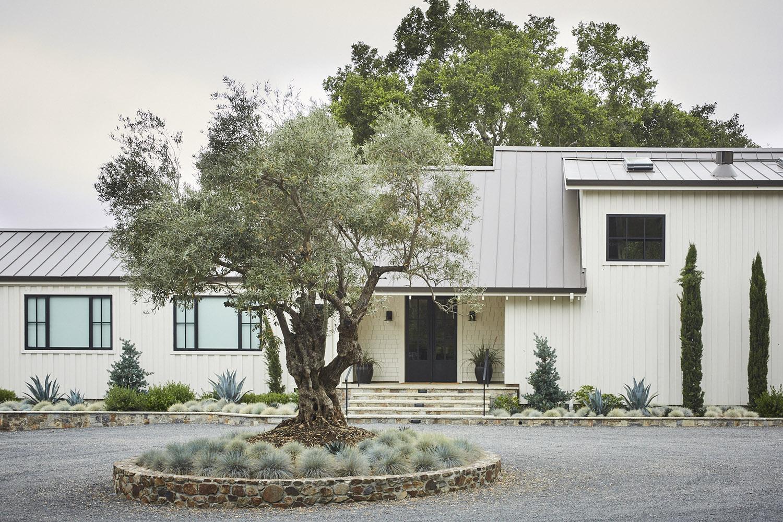 Sonoma Farmhouse Garden.jpg